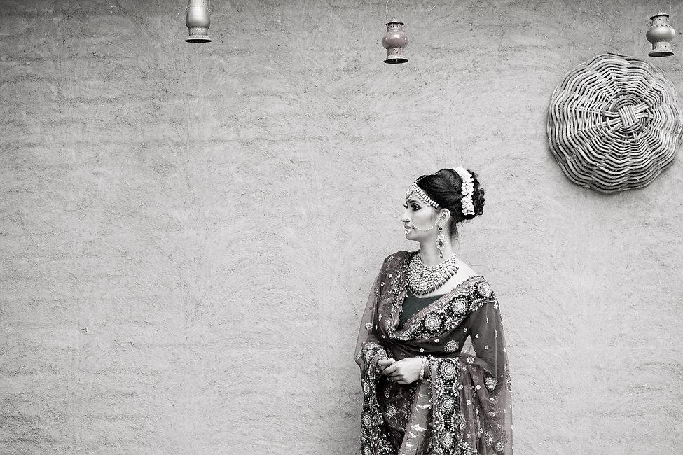 Image by Sandeep Kashyap