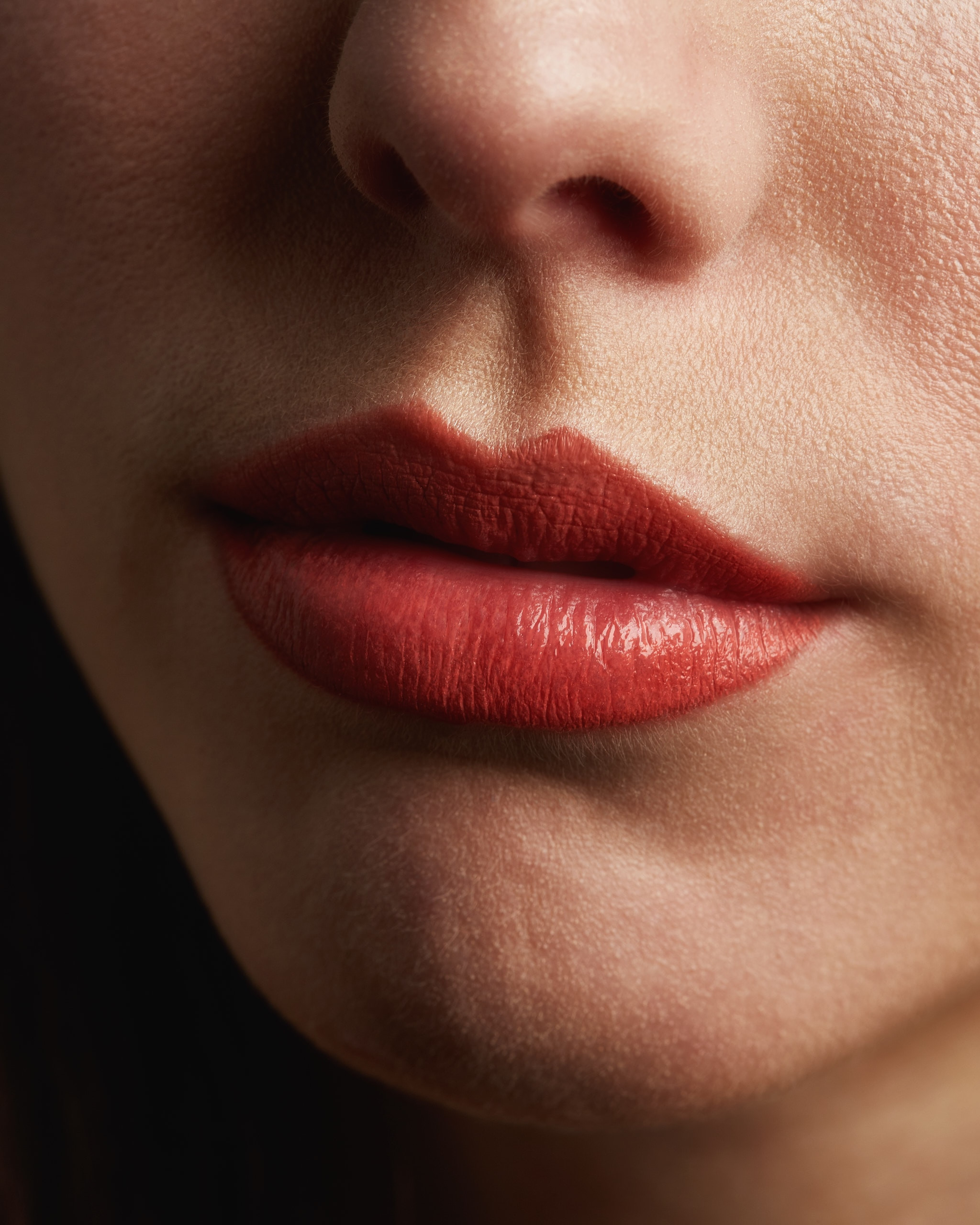 Q-Lips™ 4 Day Training Course