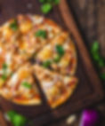 This is a complete, turn key, franchised pizzeria. Well trained employees, good advertising support and in an excellent location. Dine in, take out, delivery and catering. All equipment is in good, working condition.  The owner has other business obligations that require the majority of his attention. Turn - Key Profitable Pizzeria! Gross Revenue: $480,870 EBITDA: N/A FF&E: N/A Inventory: $5,500 (not included in asking price) Rent: $2,350/Month Established: 2014 Location: Oakland County, MI Inventory: Not included in asking price Real Estate: Leased Building SF: 1,100 Lease Expiration: 01/19/2020 Employees: 4 FT / 4 PT Facilities: Nice, well-kept pizzeria. Located on a busy main road with great visibility  Growth & Expansion: Opportunity to capitalize on Digital Marketing, Uber Eats, Door Dash, and more Catering Financing: N/A Support & Training: Seller will train for 14 days at a minimum of 4 hours per day at no additional cost. Franchise also offers ongoing training and support Reason for Selling: Other businesses to focus on