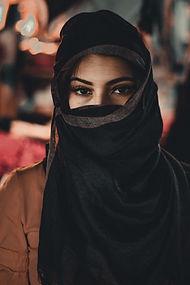 Image by MuiZur