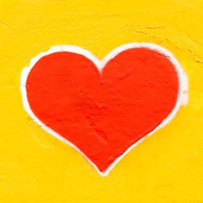 A Spacious Heart