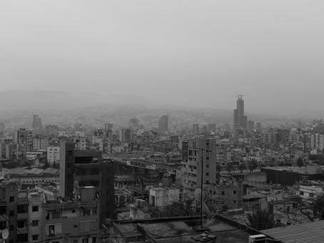 اقتصاديون لبنانيون يحذرون من رفع الدعم عن السلع الأساسية دون آلية مساعدة فعالة للمواطنين