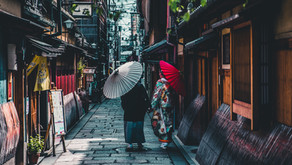 Japan to subsidize domestic travel to boost local tourism, not valid for international visitors