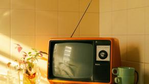Quarantine Favorites: TV Shows