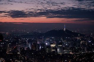 Image by Yohan Cho