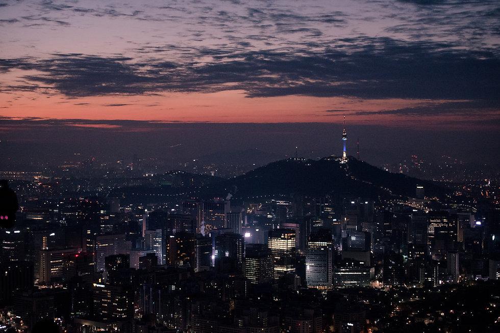 이미지 제공: Yohan Cho