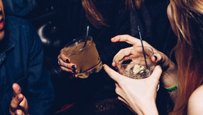 Why Alcohol Free Matters