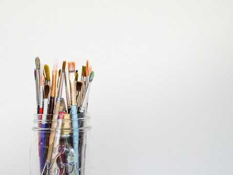 WPSAS offers Summer Scholarship to Montserrat College of Art