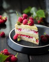 Image by Anna Tukhfatullina Food Photogr