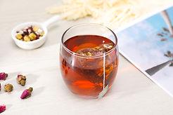 Herbal Tea Infusion Rooibos Tea Cape Natural Tea Products Rooibos Tea Supplier Cape Town