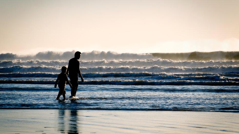 Self-Awareness: The Ultimate Parenting Tool