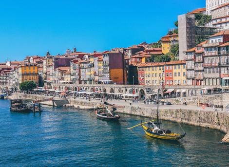 Réglementation Locative au Portugal