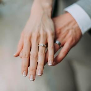 Qué significa el matrimonio