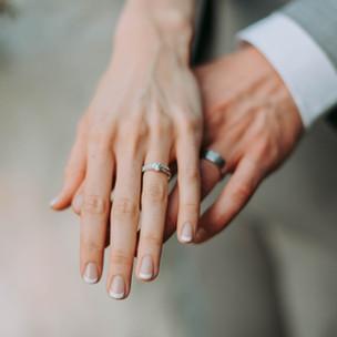 Treasuring Marriage: Pastoral Applications of Matthew 5:31-32