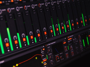 A Tip That Your Music Producer Doesn't Tell You, But Should.