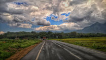 Image by Azhar
