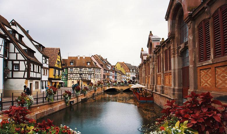 canal-boat-route-brimingham