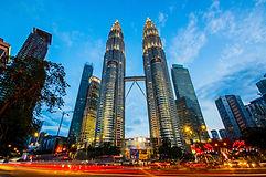 DEBRA Malaysia