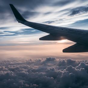 Decarbonizing Aviation