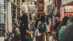 אנשים עסוקים מפנים זמן ביומן לדיקור סיני. הנה 5 סיבות מדוע