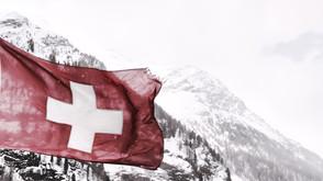 스위스 FINMA의 ICO 규제 프레임워크