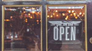 How to Thrive as a New Business Owner Post-Pandemic