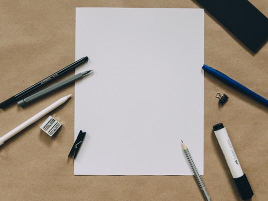 Propozycja ćwiczeń ortograficznych dla uczniówszkoły podstawowej
