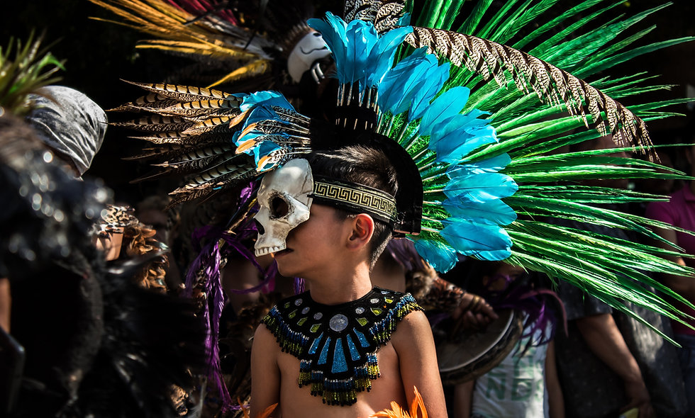 day of the dead interantional culture online classes for kids homeschool curriculum passport to adventure programs affordable