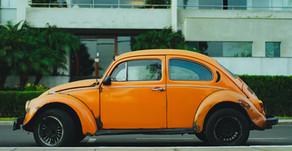 コロナ期の中国自動車メーカー商況