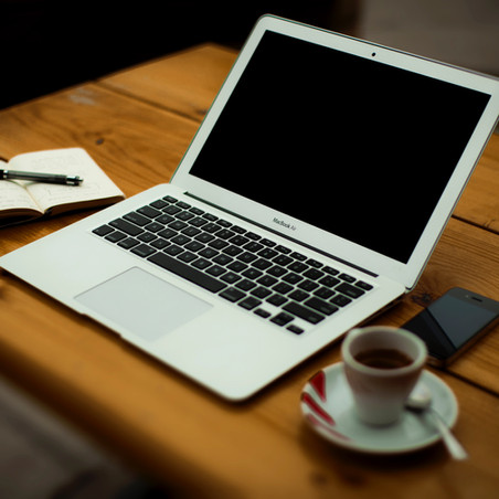 Editing Corner: Editing Tips That Make Sense