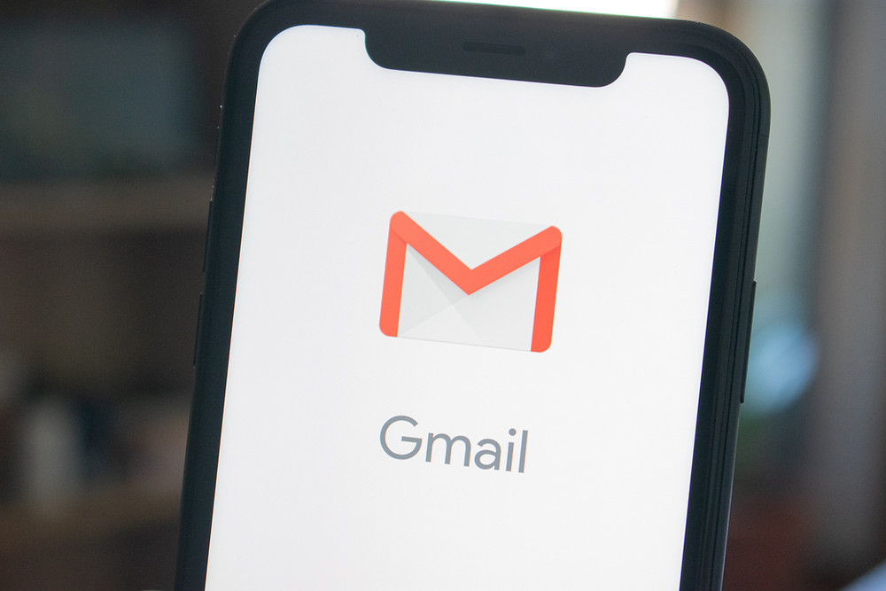 free-program, gmail, mailchimp, business tools