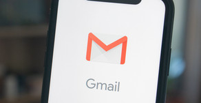 Following GDPR, has email marketing had its day?