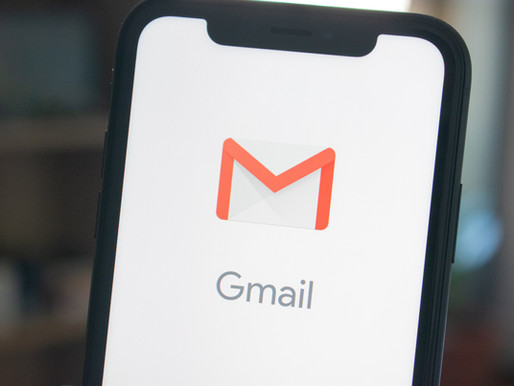 Can I change my registered email address?