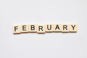 February Releases