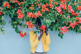 Image by Alvin Balemesa