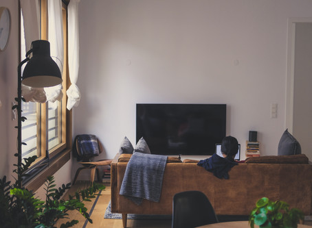 5 Ways to Help Improve the Air Quality in Your Home If You Have Asthma