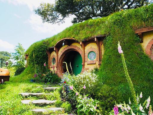 Tolkien Day