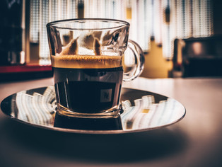 Coffee Machines: How to Choose the Best Nespresso for Your Keto Needs