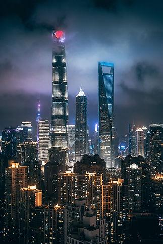 Image by 丁亦然