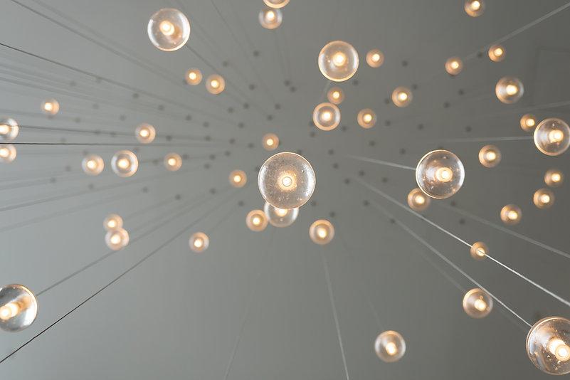 Light Drop