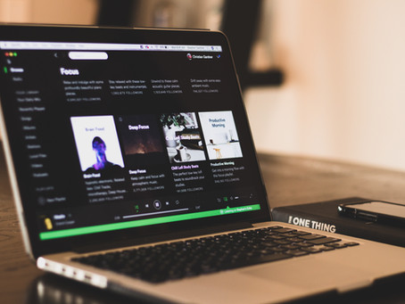 Why Spotify Marquee Could Be A Game Changer For Independent Artist Promotion