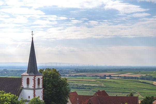 Billede af Karsten Würth
