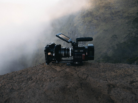 How Important Is Video Production For A Business?