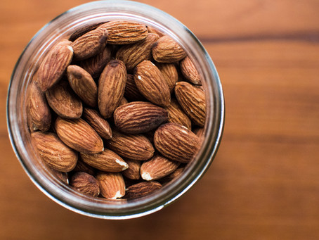 Everything you wanted to know about Magnesium