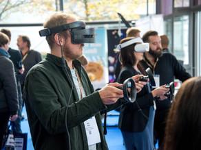 Virtual Belonging in Recreation: Turn Virtual Programs Into Virtual Engagement