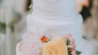 FOUR WEDDINGS - TLC