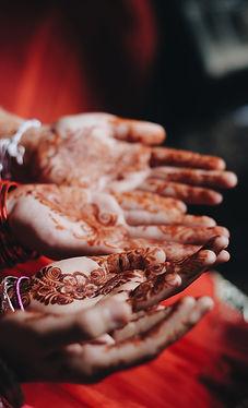 Image by Ravi Sharma