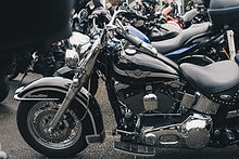 Image by The Ride Academy