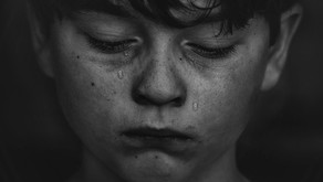 O que é um trauma psicológico?