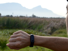Fitness Trackers - Friend or Foe?